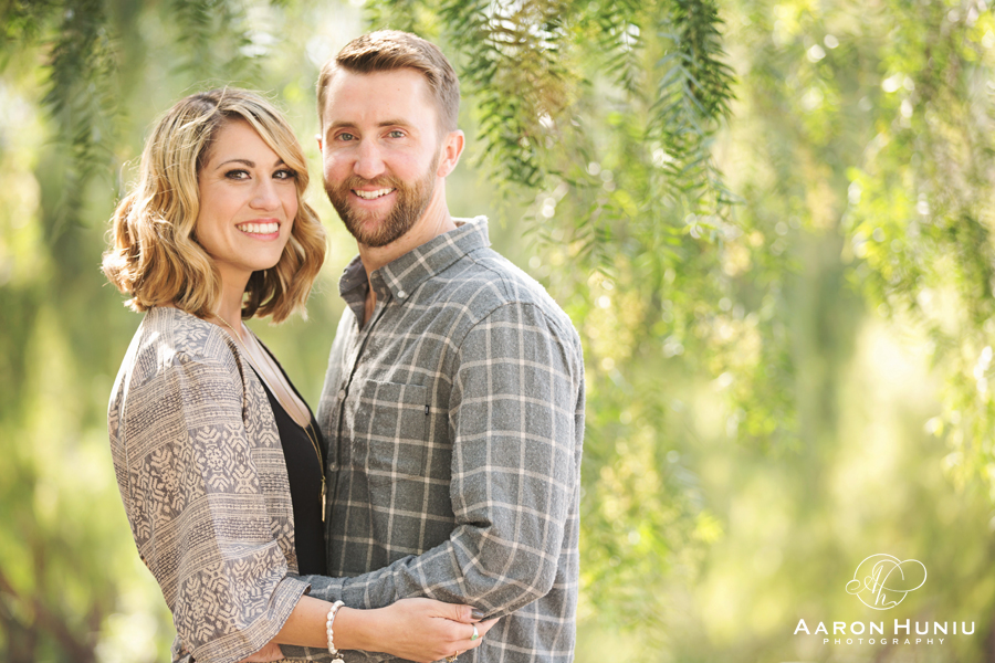 San_Diego_Engagement_Session_Leo_Carrillo_Ranch_Encinitas_Sarah_Matthew_01