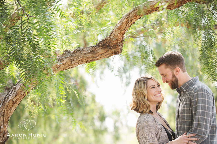 San_Diego_Engagement_Session_Leo_Carrillo_Ranch_Encinitas_Sarah_Matthew_02
