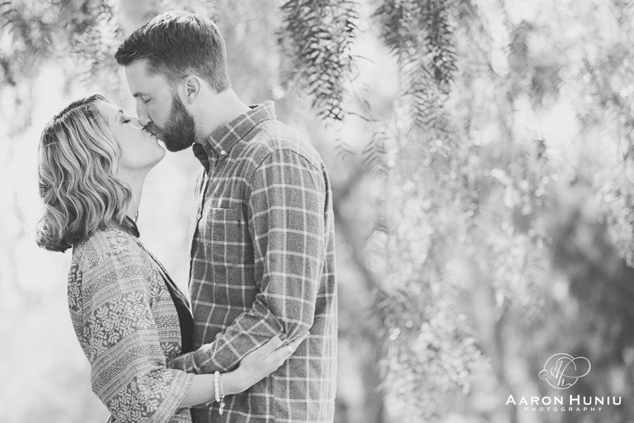 San_Diego_Engagement_Session_Leo_Carrillo_Ranch_Encinitas_Sarah_Matthew_03