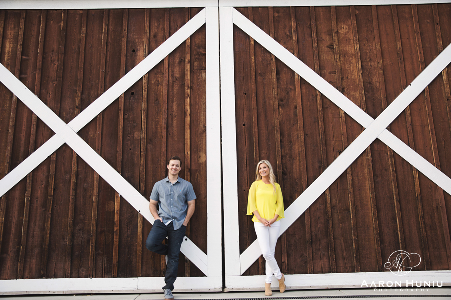 Encinitas_Engagement_Session_San_Diego_Wedding_Photographer_Olivia_Jeff_02