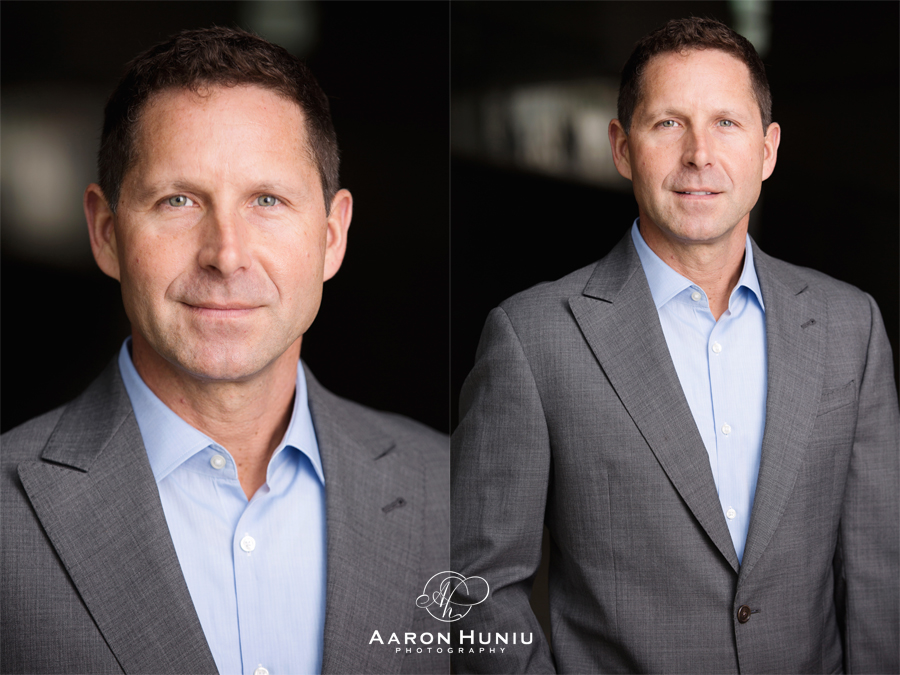 Corporate_Headshots_La_Jolla_Photographer_San_Diego_UTC_Jeff_002