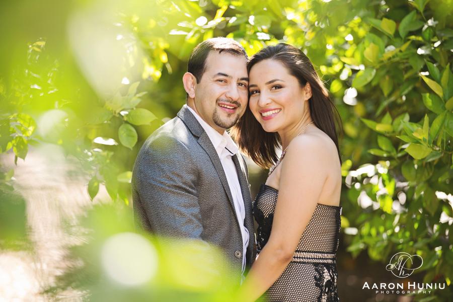 UC_Riverside_Engagement_Session_UCR_Riverside_Wedding_Photographer_Karolia_Javier_01