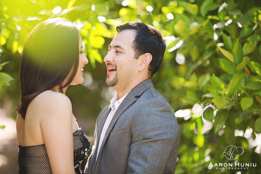 UC_Riverside_Engagement_Session_UCR_Riverside_Wedding_Photographer_Karolia_Javier_02