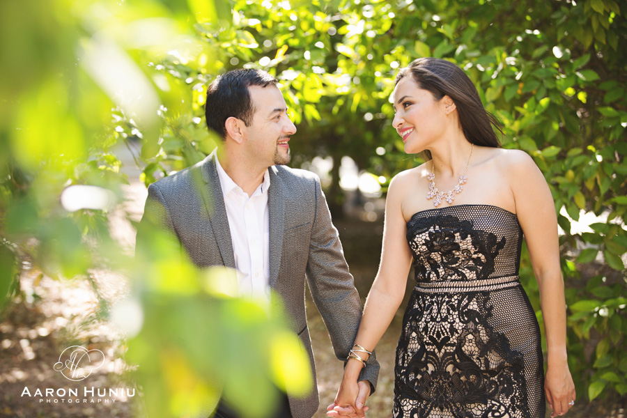 UC_Riverside_Engagement_Session_UCR_Riverside_Wedding_Photographer_Karolia_Javier_03