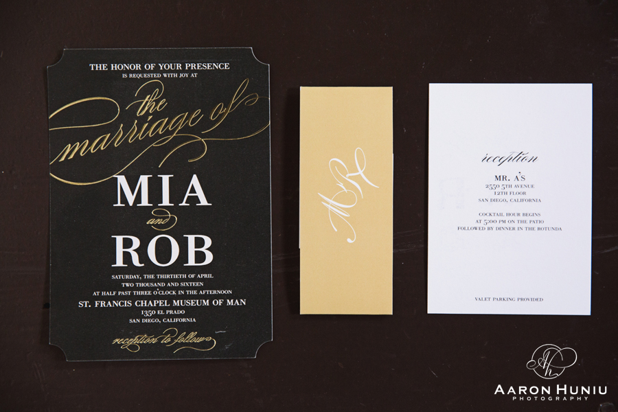 Saint_Francis_San_Diego_Museum_of_Man_Wedding_Balboa_Park_Mia_Rob_002