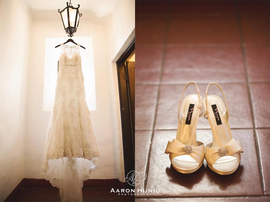 Saint_Francis_San_Diego_Museum_of_Man_Wedding_Balboa_Park_Mia_Rob_003