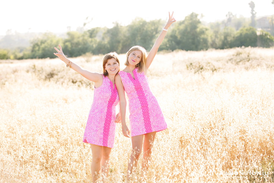 San_Diego_Portrait_Photographer_Los_Penasquitos_Canyon_Houts_Girls_020