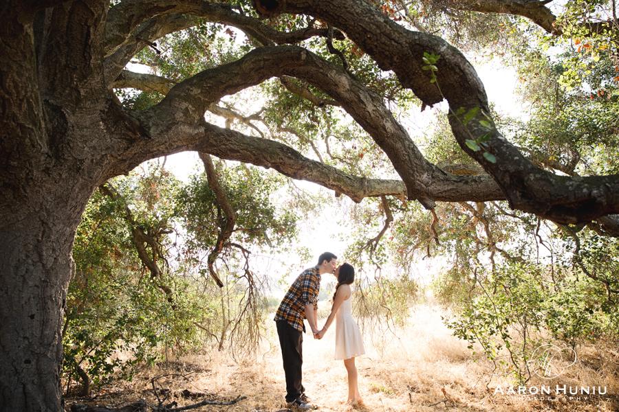 Orange_County_Engagement_Session_Riley_Wilderness_Park_Christina_Tim_04