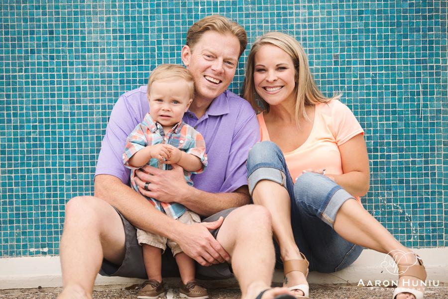 La_Jolla_Family_Portraits_San_Diego_Photographer_Herron_01