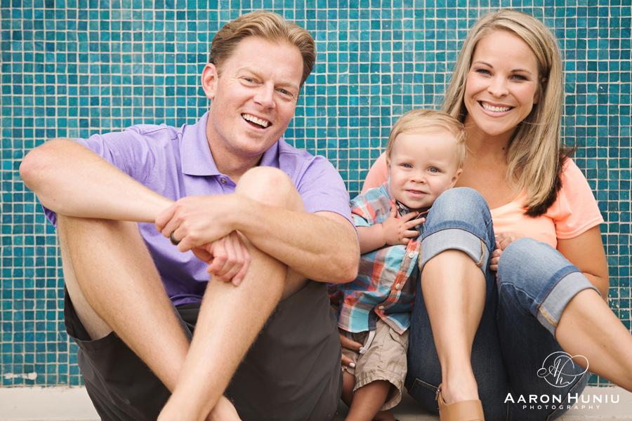 La_Jolla_Family_Portraits_San_Diego_Photographer_Herron_02