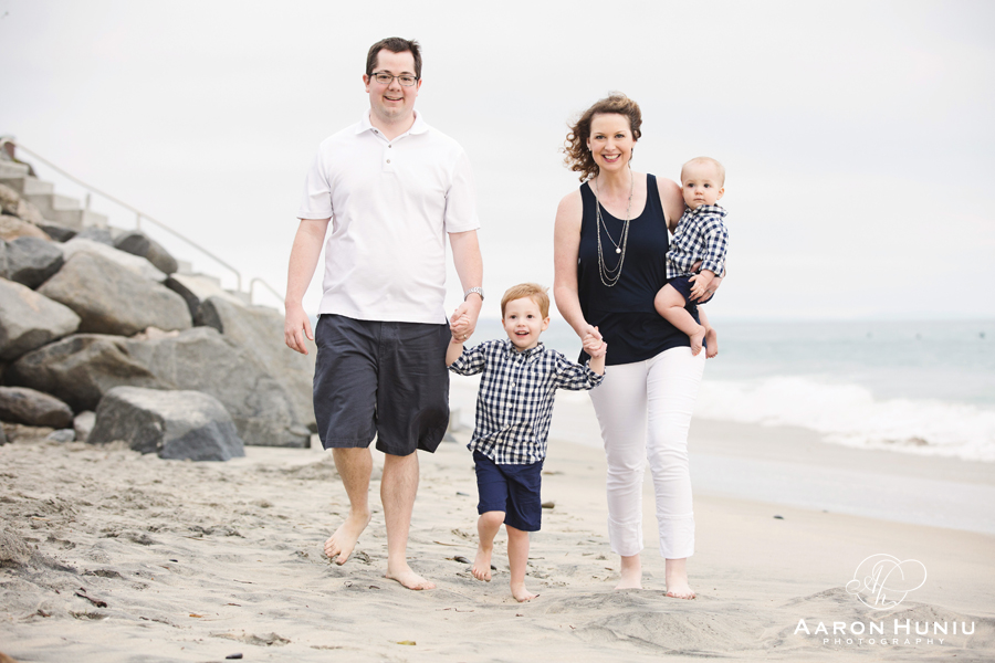 Oceanside_Family_Portrait_Session_San_Diego_Photographer_Tadlock_02