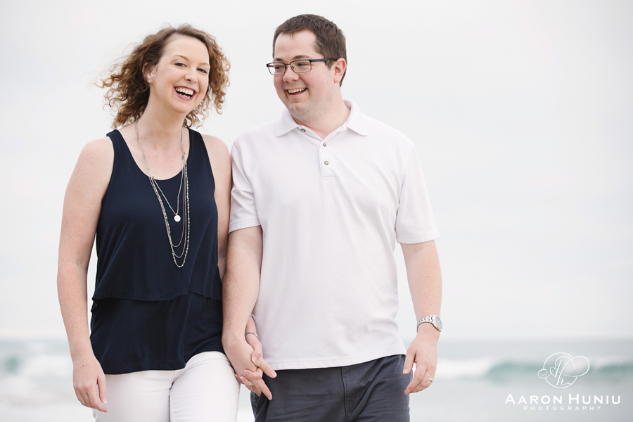 Oceanside_Family_Portrait_Session_San_Diego_Photographer_Tadlock_03