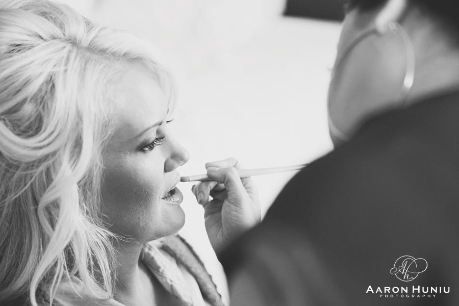 Cannons_Wedding_Dana_Point_OC_Photographer_Mara_Craig_03