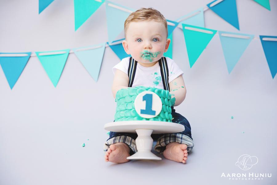 Cake_Smash_San_Diego_Photographer_Del_Sur_92127_Ashton_001
