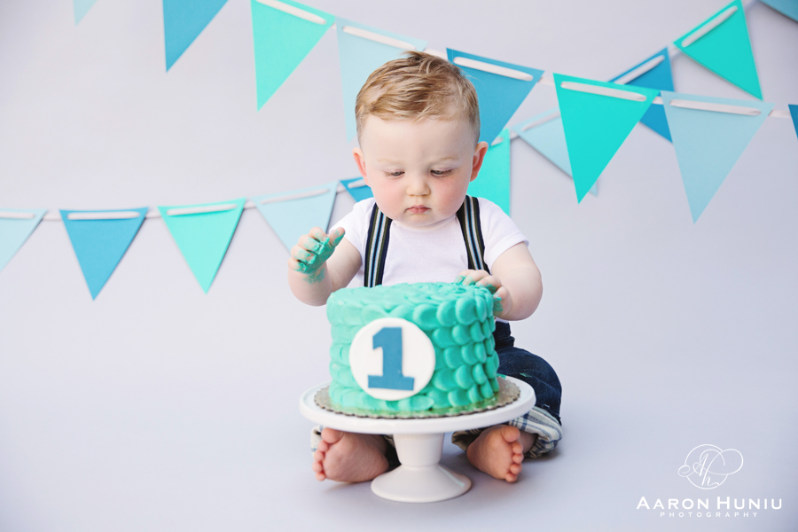 Cake_Smash_San_Diego_Photographer_Del_Sur_92127_Ashton_014