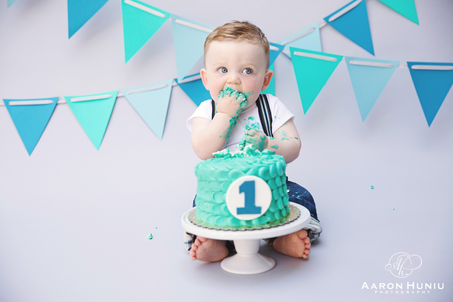 Cake_Smash_San_Diego_Photographer_Del_Sur_92127_Ashton_015