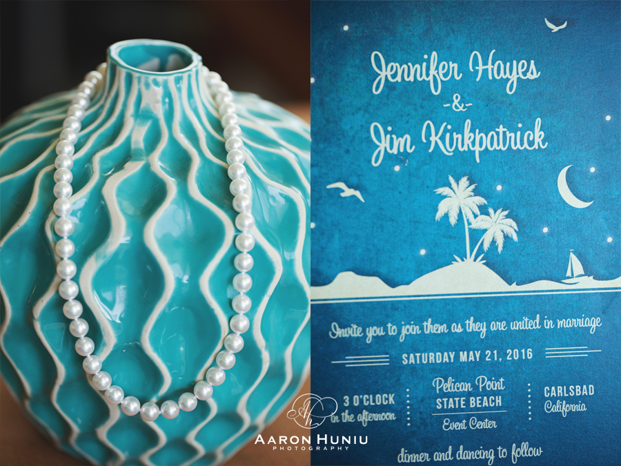 Carlsbad_Seapointe_San_Diego_Wedding_Photographer_Jennifer_Jim_03