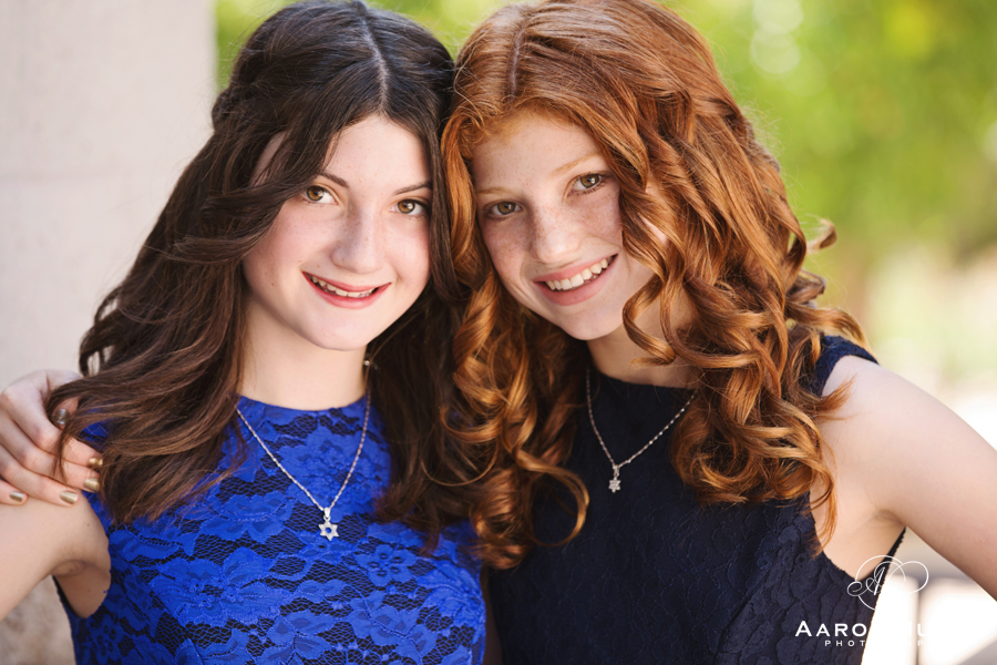 Beth_Israel_San_Diego_Bat_Mitzvah_Photographer_Catameran_Bark_01
