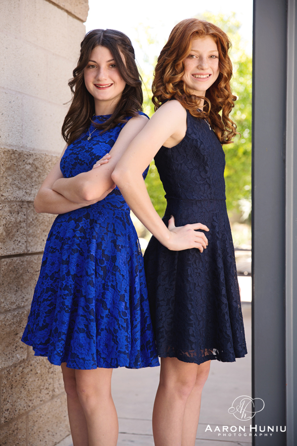 Beth_Israel_San_Diego_Bat_Mitzvah_Photographer_Catameran_Bark_02