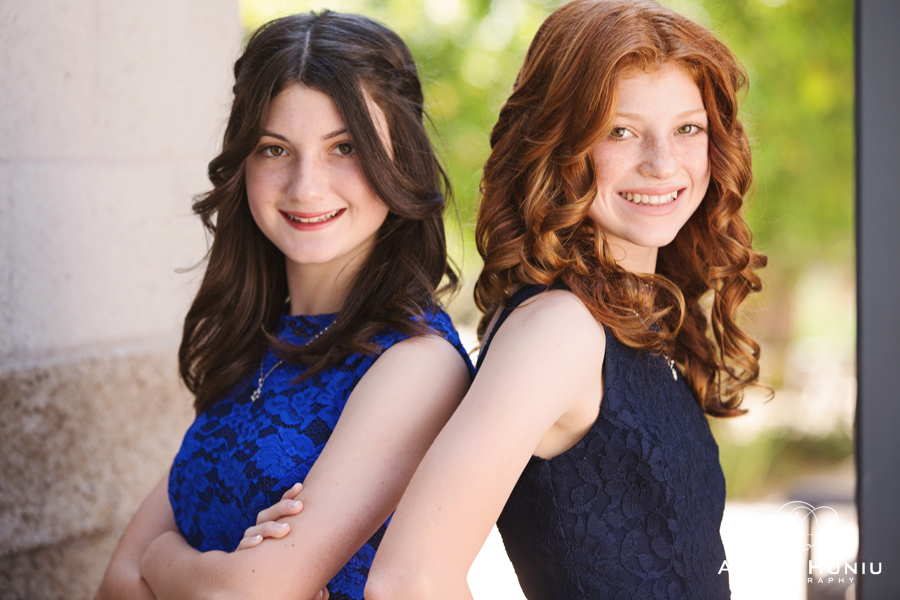 Beth_Israel_San_Diego_Bat_Mitzvah_Photographer_Catameran_Bark_03