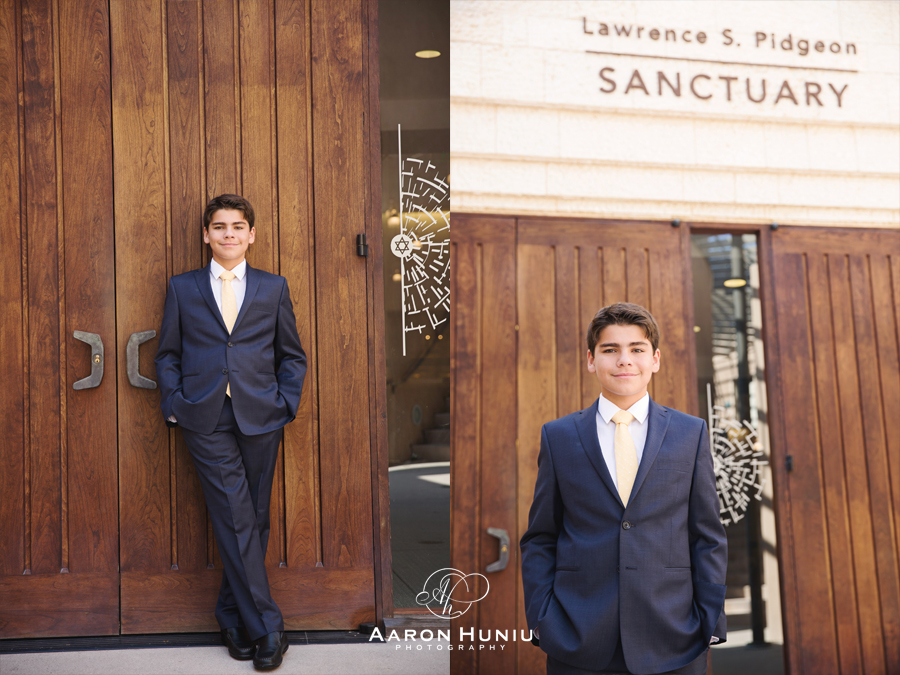 Temple_Solel_Cardiff_Bar_Mitzvah_Ethan_San_Diego_Photographer_02