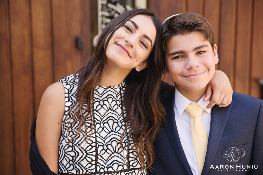 Temple_Solel_Cardiff_Bar_Mitzvah_Ethan_San_Diego_Photographer_03