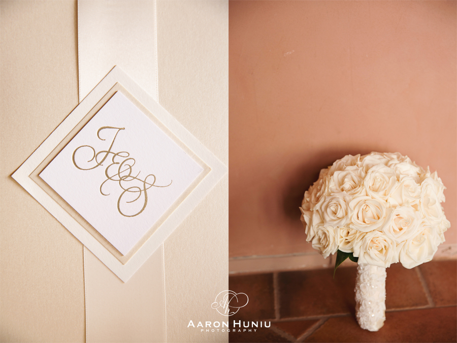 Fairmont_Grand_Del_Mar_Wedding_Photographer_San_Diego_Jennie_Stephane_03
