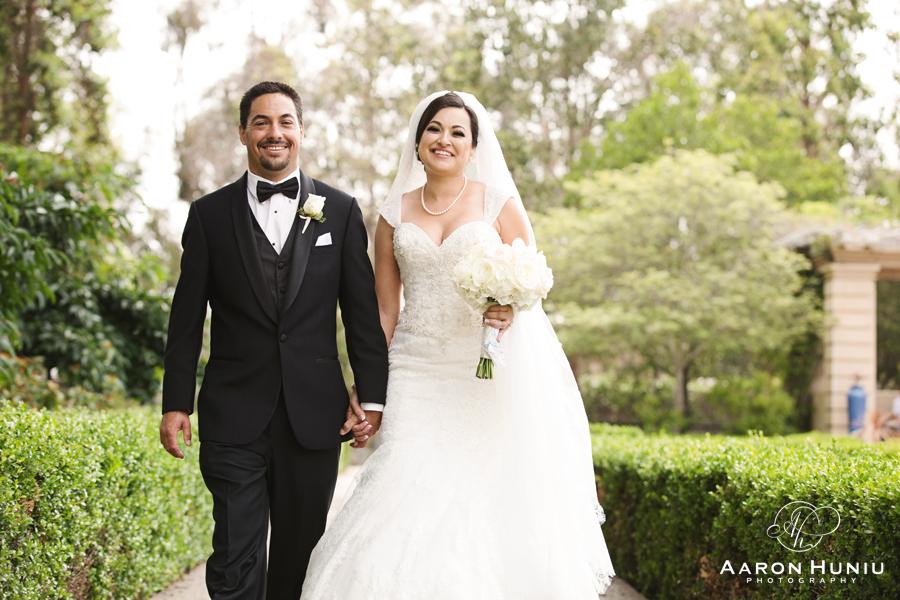 Saint_Francis_Chapel_Museum_of_Man_Wedding_Balboa_Park_San_Diego_Photographer_Bernadine_Ezra_001
