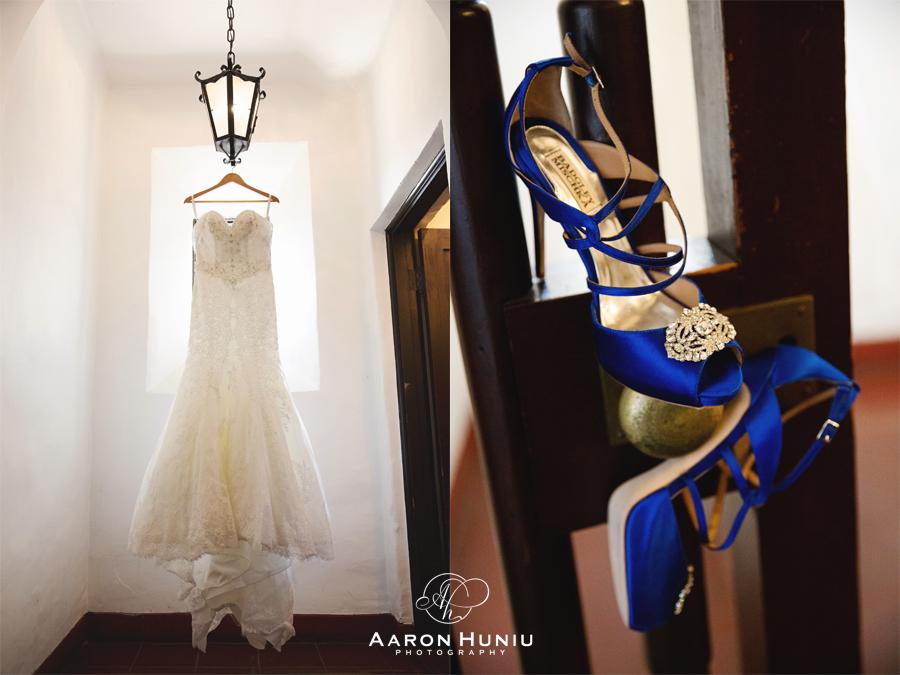 Saint_Francis_Chapel_Museum_of_Man_Wedding_Balboa_Park_San_Diego_Photographer_Bernadine_Ezra_002