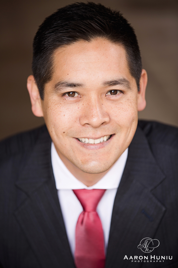 San_Diego_Corporate_Headshot_Photographer_Liberty_Station_Financial_Advisor_Matthew_Cobas_002