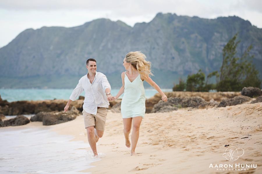 Hawaii_Engagement_Session_Oahu_Destination_Wedding_Photographer_Step_Kyle_01