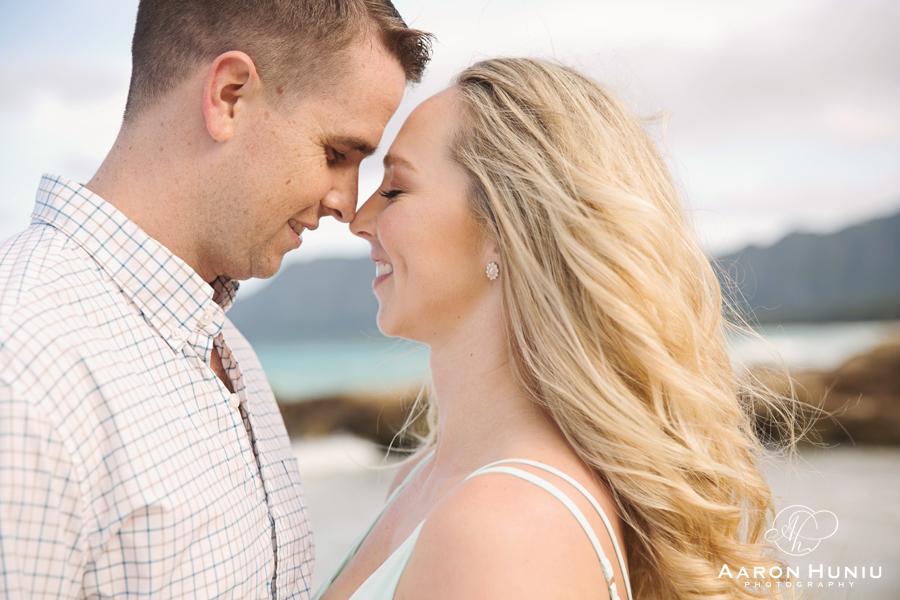 Hawaii_Engagement_Session_Oahu_Destination_Wedding_Photographer_Step_Kyle_03