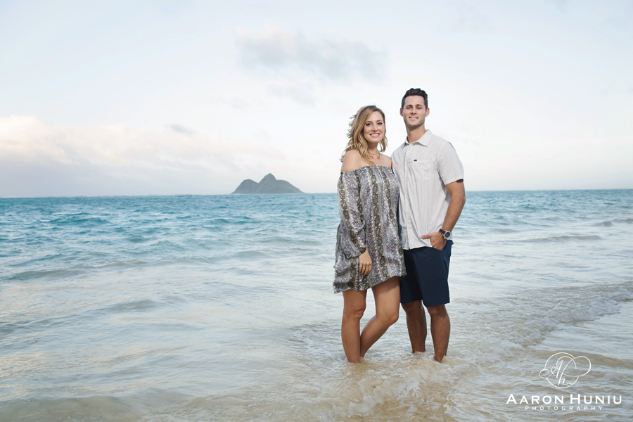 Hawaii_Maternity_Session_Oahu_Destination_Wedding_Photographer_Laura_Marc_001