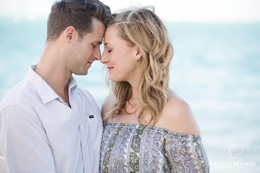 Hawaii_Maternity_Session_Oahu_Destination_Wedding_Photographer_Laura_Marc_002