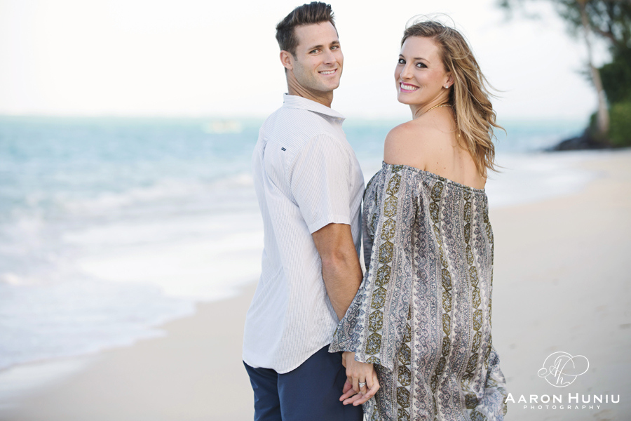 Hawaii_Maternity_Session_Oahu_Destination_Wedding_Photographer_Laura_Marc_003
