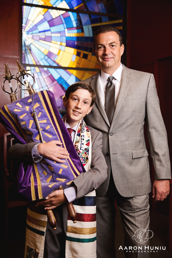 temple_solel_bar_mitzvah_photographer_sheraton_carlsbad_002
