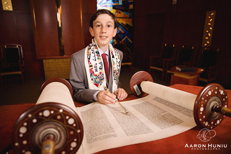 temple_solel_bar_mitzvah_photographer_sheraton_carlsbad_003