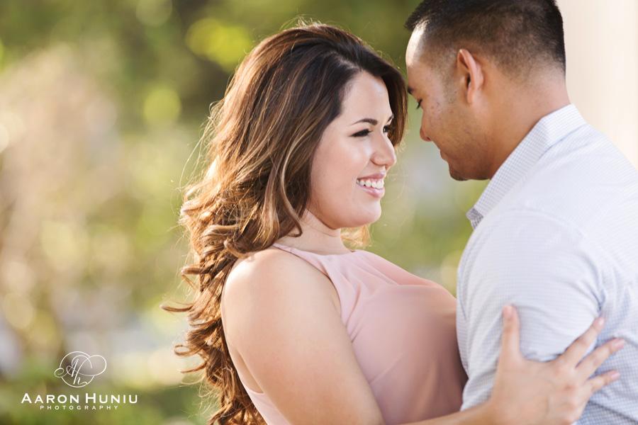 balboa_park_engagement_session_san_diego_wedding_photographer_amber_andrew_02