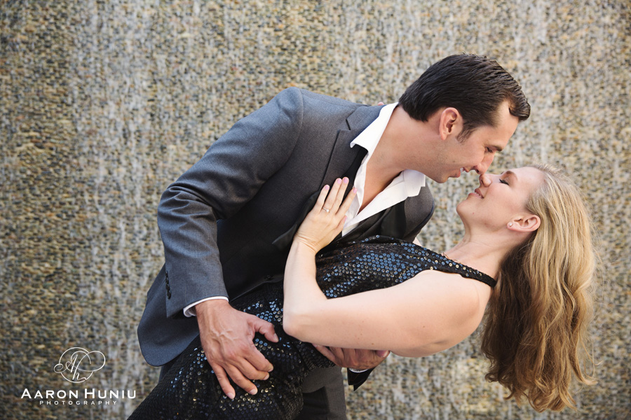 del_mar_engagement_session_san_diego_wedding_photographer_erin_austin_01
