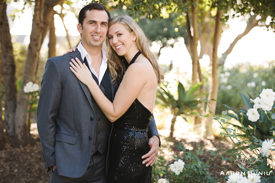 del_mar_engagement_session_san_diego_wedding_photographer_erin_austin_03