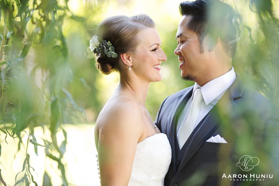 vista_optimist_club_wedding_san_diegoo_photographer_denise_joevert_01