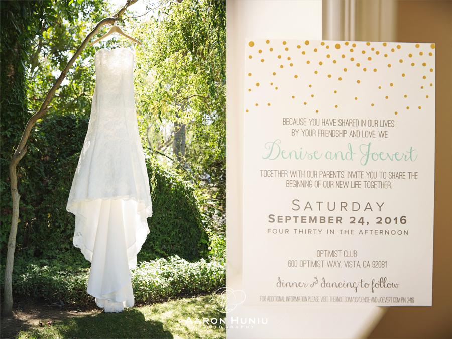 vista_optimist_club_wedding_san_diegoo_photographer_denise_joevert_03