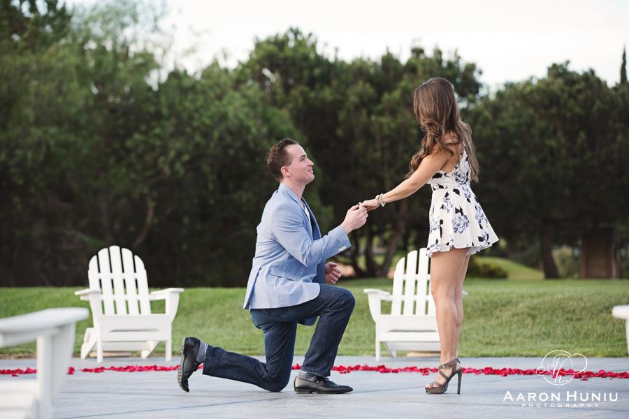 grand_del_mar_wedding_proposal_san_diego_wedding_photographer_alissa_mike_002