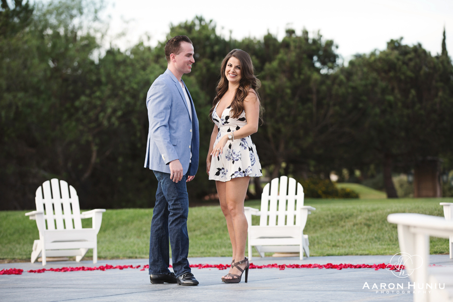 grand_del_mar_wedding_proposal_san_diego_wedding_photographer_alissa_mike_003