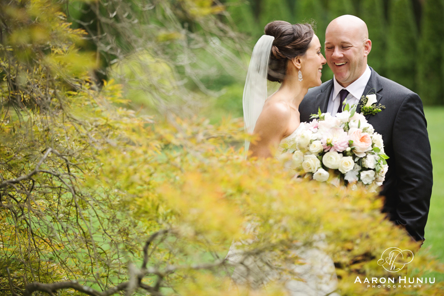 glen_manor_house_wedding_portsmouth_rhode_island_photographer_collins_0001