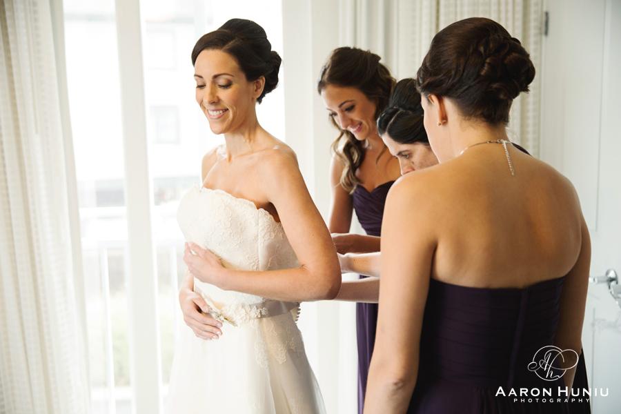 glen_manor_house_wedding_portsmouth_rhode_island_photographer_collins_0005