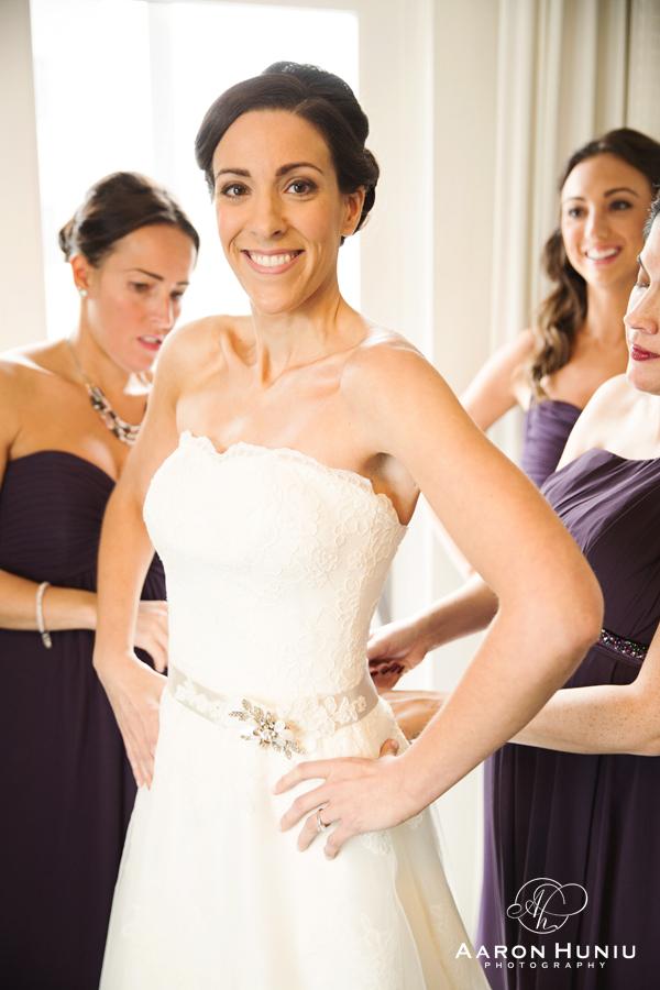 glen_manor_house_wedding_portsmouth_rhode_island_photographer_collins_0006