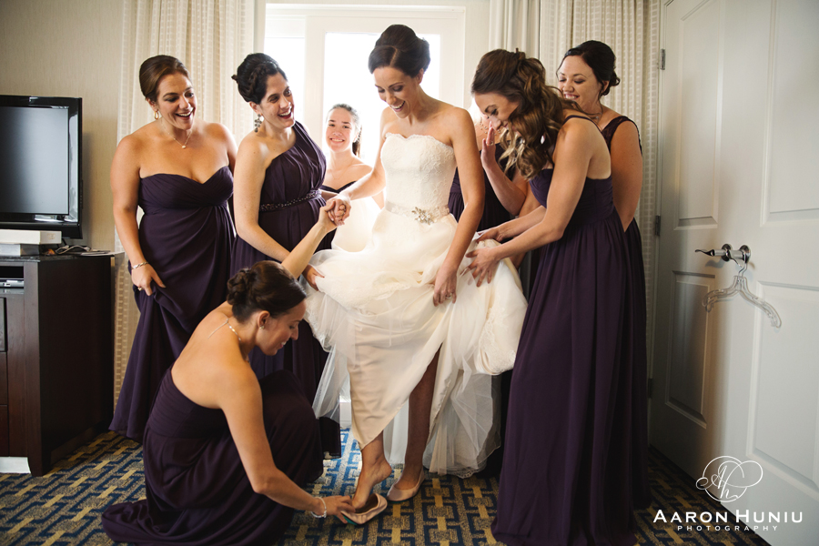 glen_manor_house_wedding_portsmouth_rhode_island_photographer_collins_0007