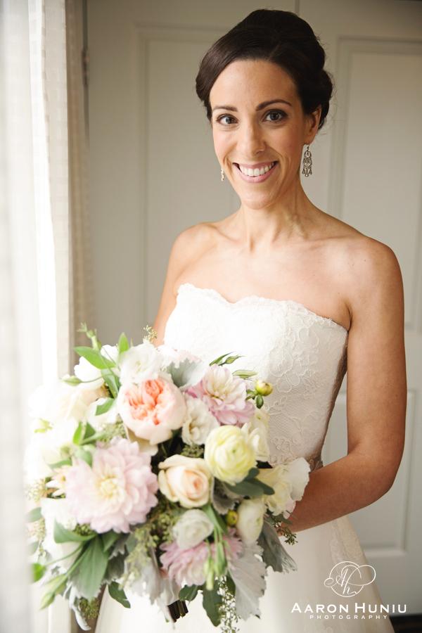 glen_manor_house_wedding_portsmouth_rhode_island_photographer_collins_0010