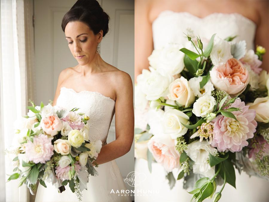glen_manor_house_wedding_portsmouth_rhode_island_photographer_collins_0011
